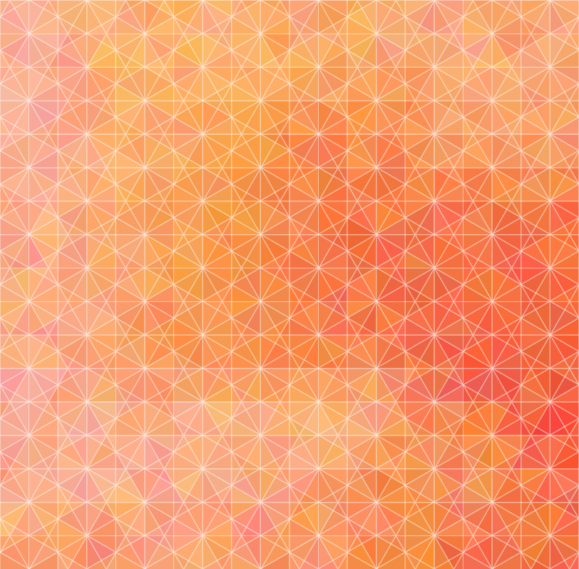 triangle_grid_1-01 png