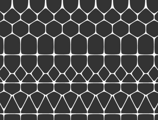 Pattern Generator Script(v) for 3DS MAX